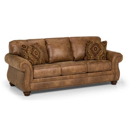 Stanton Furniture - 373 Sofa
