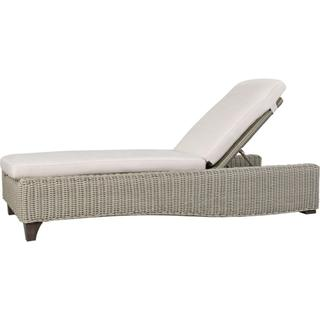 See Details - Requisite Adjustable Chaise