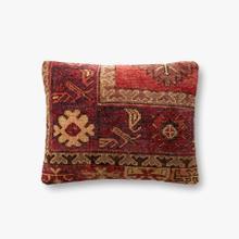 0350630018 Pillow