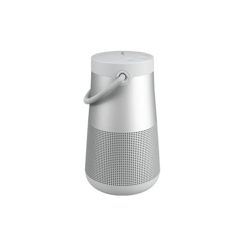 Bose - SoundLink Revolve+ Bluetooth speaker