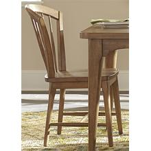 View Product - Windsor Side Chair