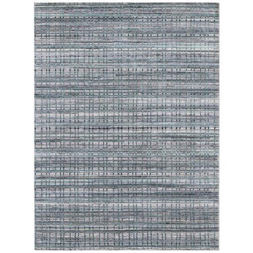 Amer Rugs - Paradise Prd-2 Grayish Blue
