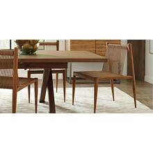 Montauk Dining Chair