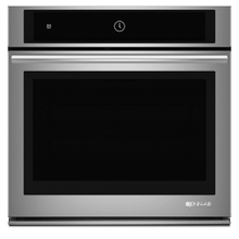 "Display Demo Model 30"" Single Wall Oven with MultiMode® Convection System"