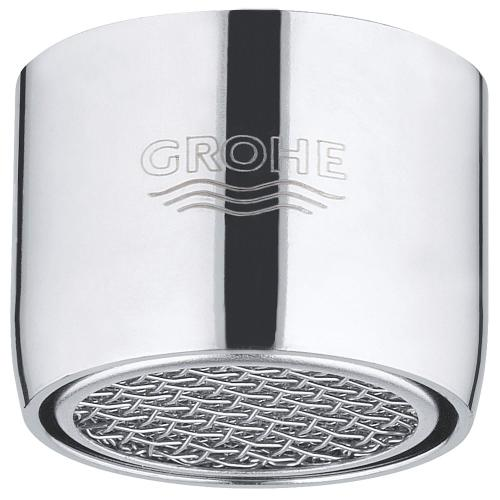 Product Image - Universal (grohe) Flow Straightener
