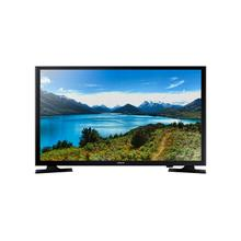 "32"" Class J4500 LED Smart TV"