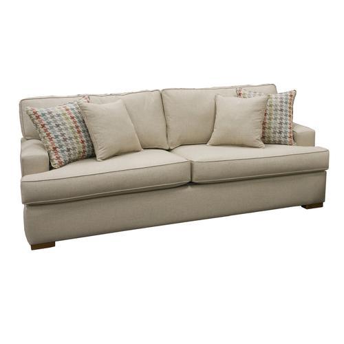 Capris Furniture - 149 Sofa