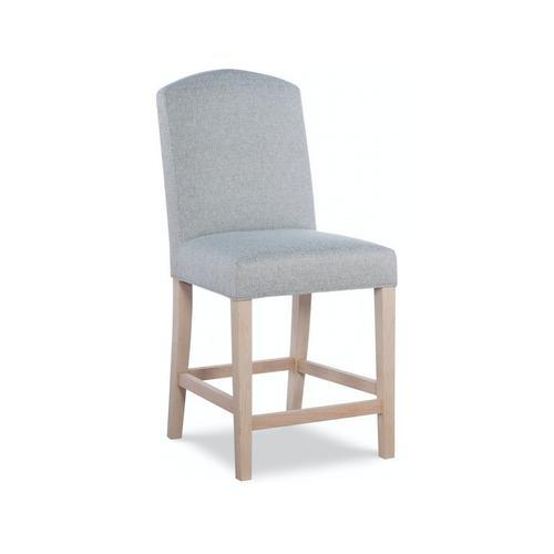 John Thomas Furniture - Aubree Stool