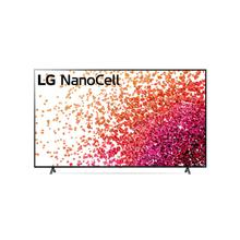 See Details - LG NanoCell 75 Series 2021 86 inch 4K Smart UHD TV w/ AI ThinQ® (85.5'' Diag)