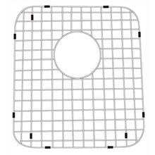 See Details - G209S / Sink Grid
