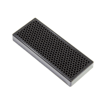 pureAir 1500 Replacement Filters