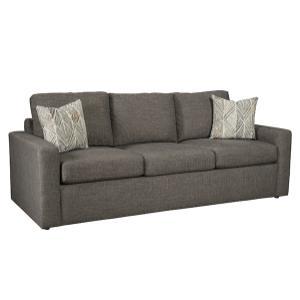 Overnight Sofa - LOVESEAT