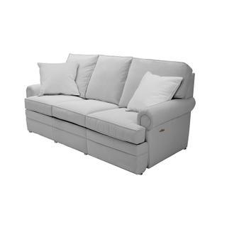 Sofa, Motion