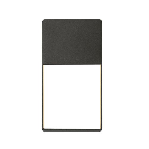 Light Frames™ Downlight LED Sconce