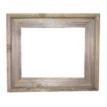 See Details - Frame - Single Trim - 16 X 20