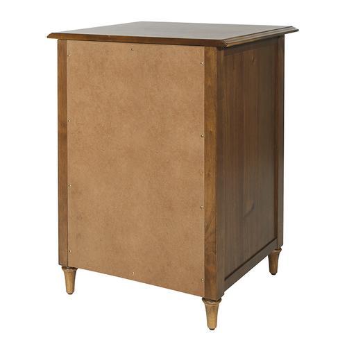 Bandon File Cabinet