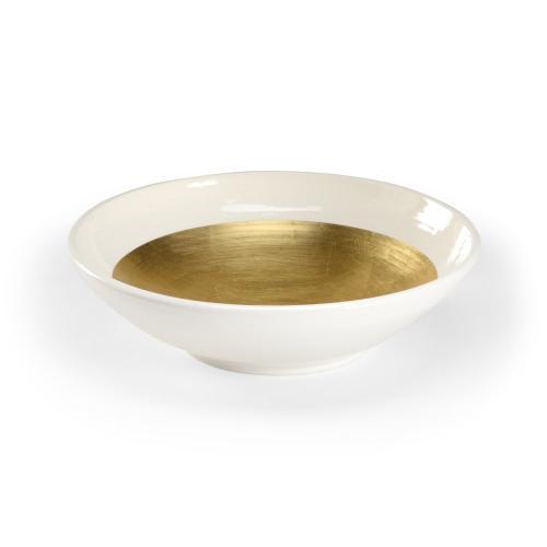 Ritrovo Bowl