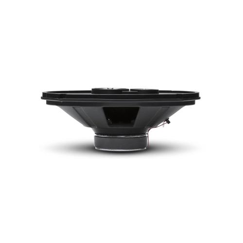 """Rockford Fosgate - Prime 6""""x9"""" 3-Way Full-Range Speaker"""