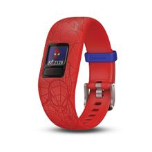 Marvel® Spider-Man® v vofit® jr. 2 (Red)