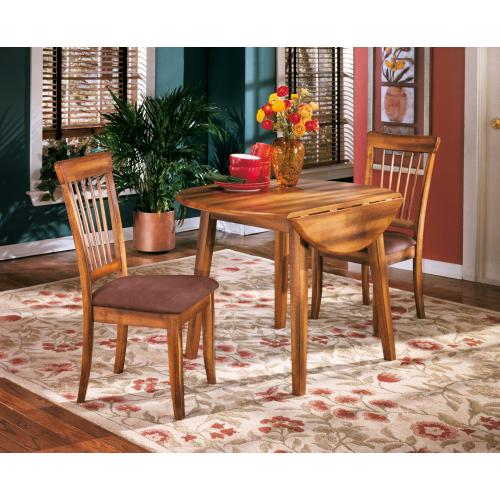 Berringer Single Dining Chair