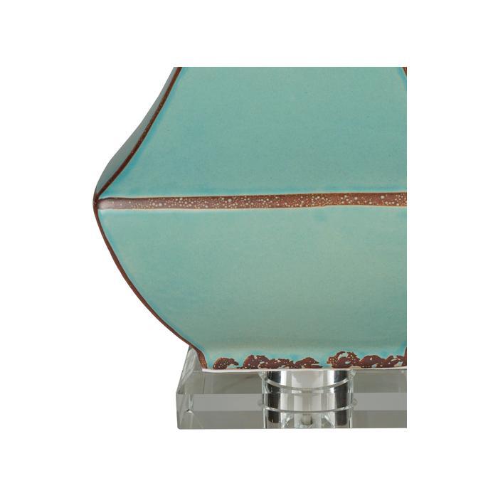 """Product Image - Belhaven LMP-1004 31""""H x 16""""W x 16""""D"""