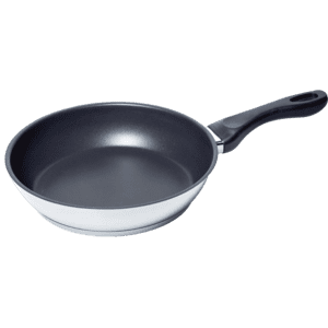 GaggenauSensor Frying Pan - Large GP900003, HEZ390230