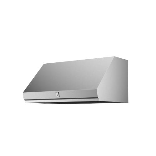 """Hestan - 36"""" Pro Canopy - KVP Series - Lush"""