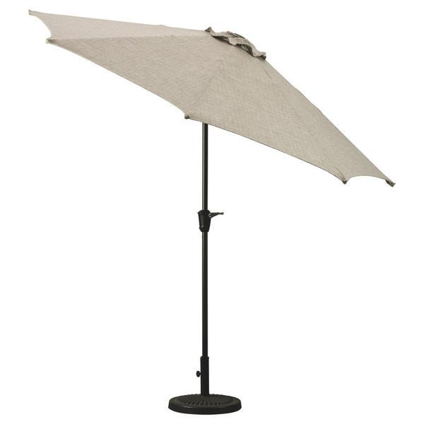 Umbrella Accessories Patio Umbrella With Stand
