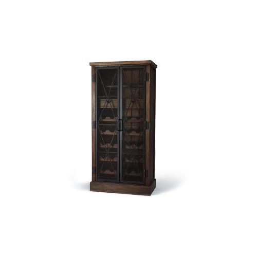 Dante Wine Cabinet