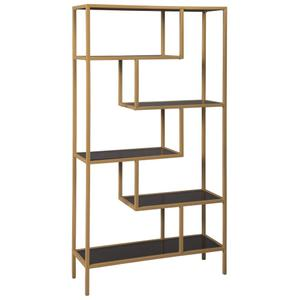Ashley FurnitureSIGNATURE DESIGN BY ASHLEYFrankwell Bookcase