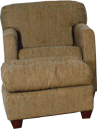 EZ Lounger Chair