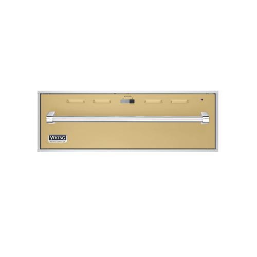 """Golden Mist 30"""" Professional Warming Drawer - VEWD (30"""" wide)"""