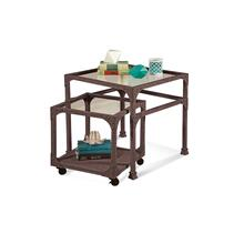 21501 Kildair I End Table