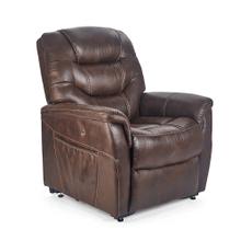 See Details - Dione Medium Power Lift Chair Recliner