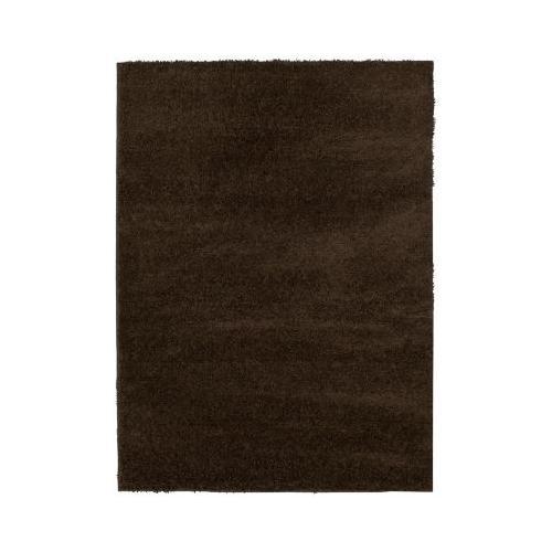Mohawk - Willowcreek, Cocoa-Dk Chocolate- Rectangle