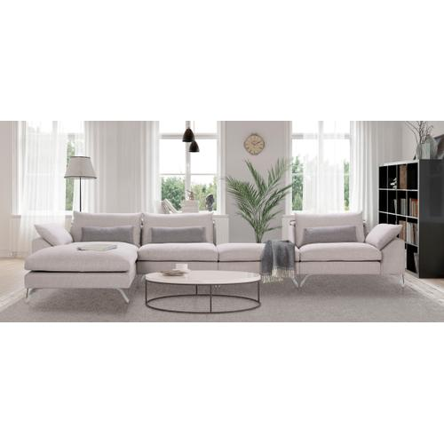 GLAMOUR Sectional (173-177-256-176)