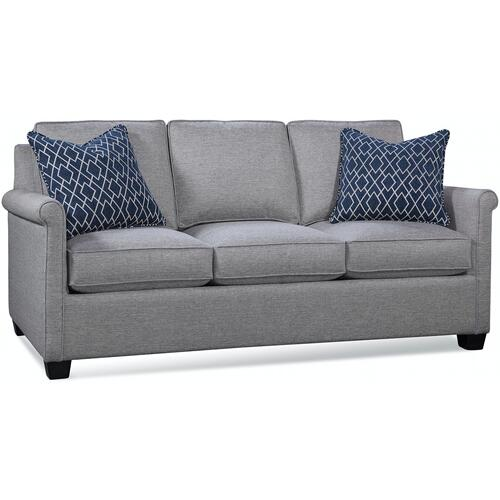 Braxton Culler Inc - Sullivan Queen Sleeper Sofa