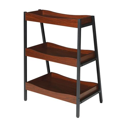 Jasper 3-shelf Storage