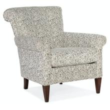 Living Room Bevin Club Chair