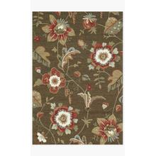 View Product - FC-03 Dark Olive Rug