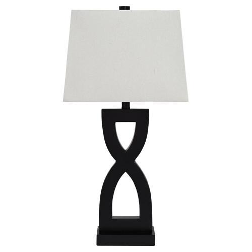 Amasai Table Lamp