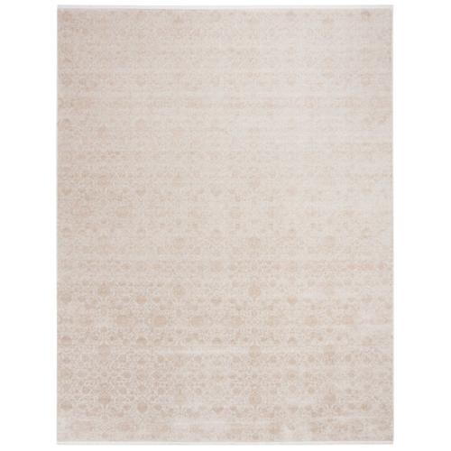 Eclipse Power Loomed Rug
