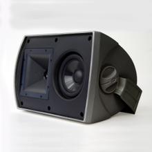 See Details - AW-525 Outdoor Speaker - Custom