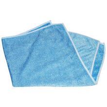 See Details - Microfiber Cloth