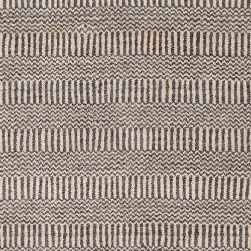 """Teton TET-1002 18"""" Sample"""