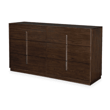Paldao Dresser