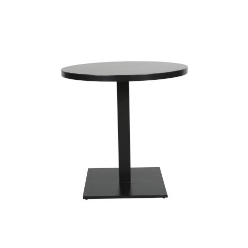 "Breezeway 30"" Round Dining Table"