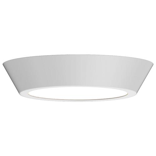 """Oculus 16"""" LED Surface Mount"""