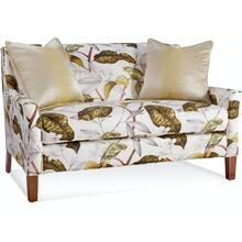 Stratford Bench Seat Loveseat