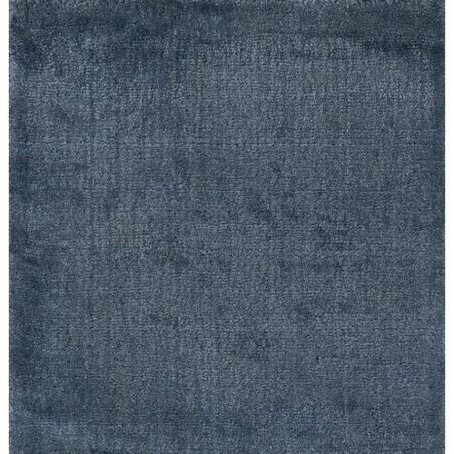 Surya - Linen LIN-1003 4' x 6'